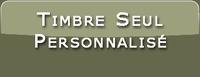 Timbre Personnalisé pour Printy 4927
